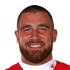 Travis Kelce (TE - KC)