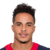 Kenny Stills photo