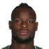 Le'Veon Bell (RB - NYJ)