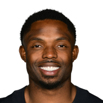 Theo Riddick unproductive with healthy workload photo
