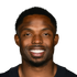 Theo Riddick photo