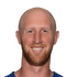 Mike Glennon photo