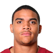 Jordan Reed (concussion) placed on injured reserve photo