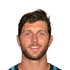 Tyler Eifert photo