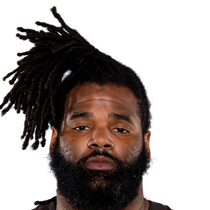 Sheldon Richardson back in Minnesota as he signs with the Vikings photo