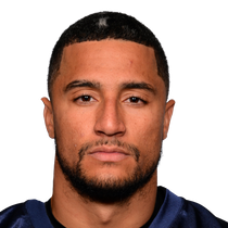 Kenny Vaccaro leads Titans defense to week 2 victory photo