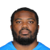 C.J. Anderson (RB - FA) - C.J. Anderson signs with Panthers