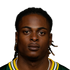 Davante Adams (WR - GB)