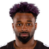 Jarvis Landry photo