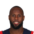 James White (RB - NE)