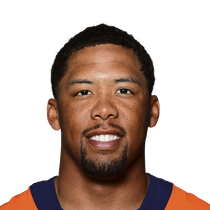 Kyle Fuller officially released by the Bears photo