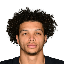 Willie Snead