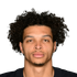 Willie Snead IV photo