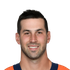 Brandon McManus photo