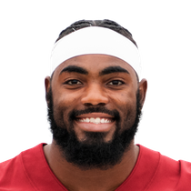 Landon Collins signs 6-year deal with Washington photo