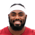 Landon Collins (S - WAS)