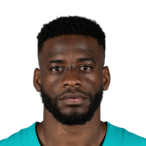 Devante Parker re-signs with the Dolphins photo