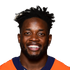 Melvin Gordon III photo