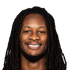 Todd Gurley II photo