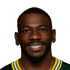 Devin Funchess (WR - GB) - Devin Funchess (shoulder) misses practice on Thursday