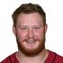 Maxx Williams photo