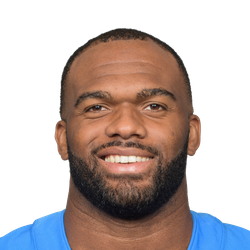 Vince Mayle