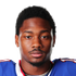 Headshot of Stefon Diggs