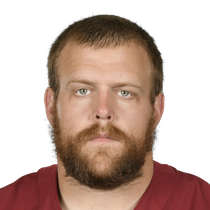 Brandon Scherff to be franchise tagged photo