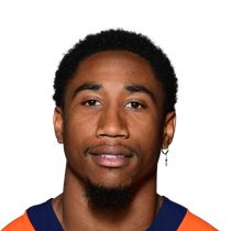 Ronald Darby (hamstring) placed on IR photo