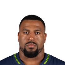 Duane Brown reworks final year of contract with Seahawks photo