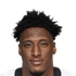 Michael Thomas (WR - NO)