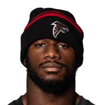 Deion Jones