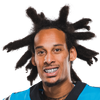 Robby Anderson