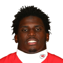 Tyreek Hill will not have charges by District Attorney photo