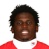 Tyreek Hill (WR - KC)