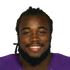 Dalvin Cook photo