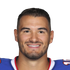 Mitchell Trubisky photo