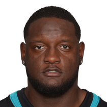 Cam Robinson unable to reach long-term extension with Jaguars  photo