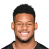 JuJu Smith-Schuster photo