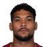 James Conner (RB - PIT)