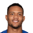 Kenny Golladay (WR - DET)