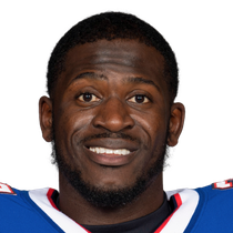 Tre'Davious White