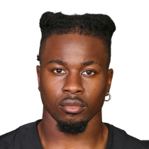 Chidobe Awuzie signs three-year  deal with Cincinnati Bengals photo