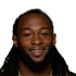 Aaron Jones (RB - GB)