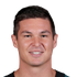 Nick Mullens (QB - SF)