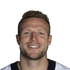 Taysom Hill photo