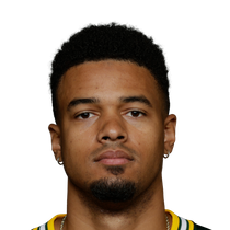 Equanimeous St. Brown promoted to active roster for MNF photo