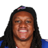 Tremaine Edmunds (LB - BUF)