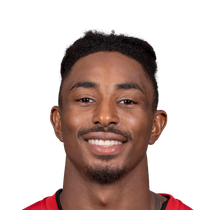 Jordan Whitehead to begin camp on Reserve/COVID-19 list for the Buccaneers photo