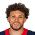 Phillip Lindsay photo